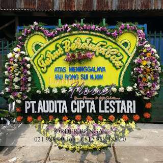 jual bunga duka cita ke dharmais, toko bunga daerah slipi, toko bunga dipalmerah,  jual bunga dekat rumah duka