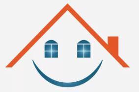 15 طريقة تجديدات في المنزل التي من شأنها زيادة قيمته