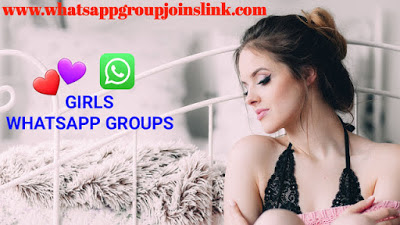 Girl WhatsApp Group Links Collection 2019: Unlimited Girl Group Invite Links 2019