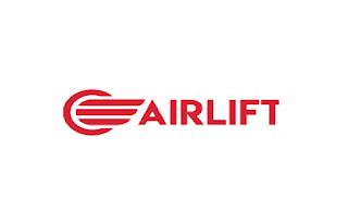 airlifttech.bamboohr.com - Airlift Technologies Jobs 2021 in Pakistan