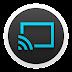 Что встроено в Chromecast?