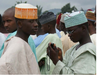 Muslim elders task on government on youth unemployment