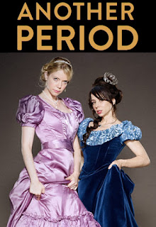 Another Period – Season 1