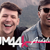 UM44K lança EP acústico, ouça;