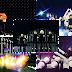 [VÍDEO] ESC2018: Reveja o Festival Eurovisão 2018... em LEGO