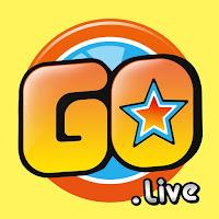 Gogo Live Mod Apk Unlimited Coin, VIP & Balance Terbaru 2019