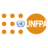 Human Resources Analyst | United Nations Population Fund UNFPA jobs