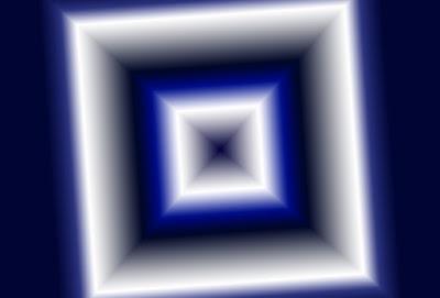 خلفيات زرقاء مميزة