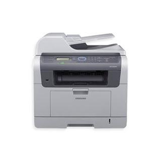 samsung-scx-5635fn-monochrome
