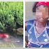 Haitiano asesina a un niño de seis meses