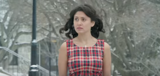 Jeena Isi Ka Naam Hai (Title Song) - KK Song Mp3 Full Lyrics HD Video