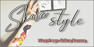 https://skoiastyle.blogspot.com/