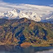 10 Nights / 11 Days Nepal Trip with 4 Days Ghorepani Trek