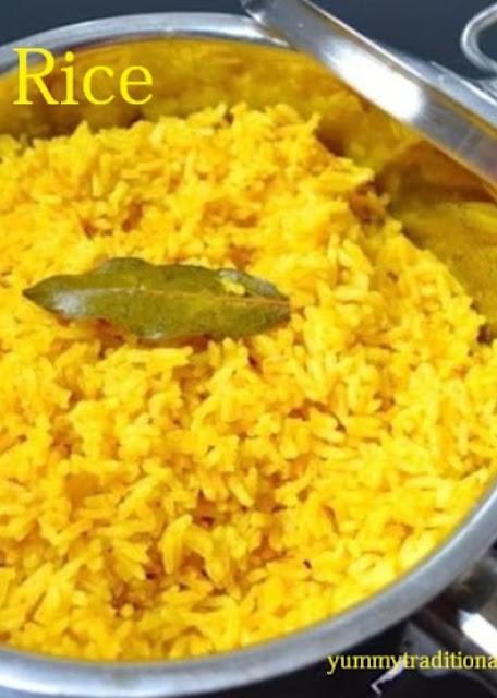 plain-yellow-rice