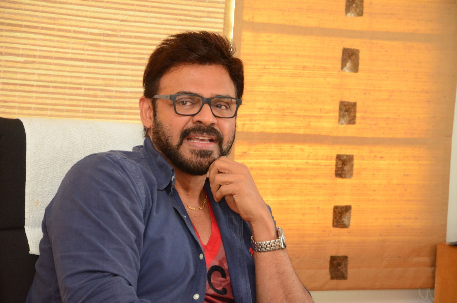 Venkatesh stylish photos gallery-HQ-Photo-14