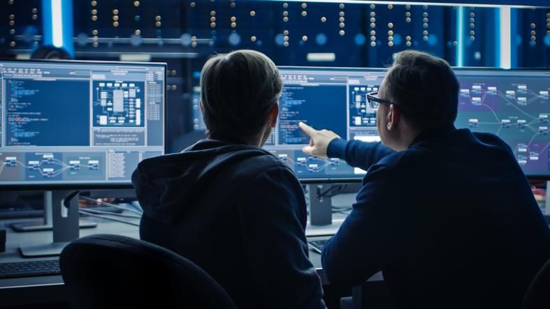 Understanding Cybersecurity in the Next Normal