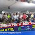 S.M.P:  DIRIGENTES SE REUNIERON EN ENCUENTRO POR EL AGUA DE LIMA-NORTE