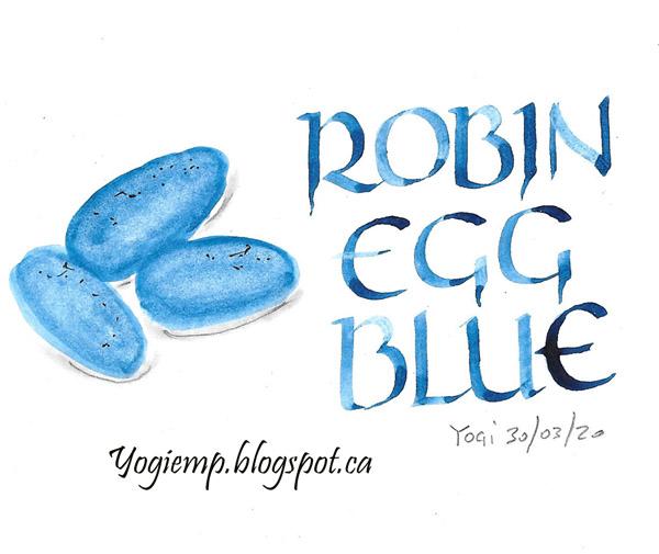 http://yogiemp.com/Calligraphy/Artwork/BVCG_LetteringChallege_Mar2020/BVCG_LetteringChallengeMar2020_Week5.html