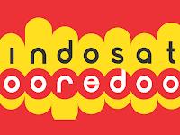 Dukung UMKM, Indosat Luncurkan Kuota Jumbo 320GB Mulai Rp50 Ribu