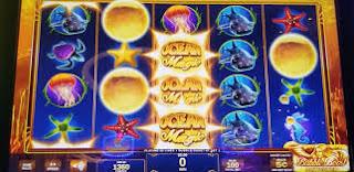 Game Judi Slot Online yang Semakin Menarik