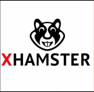 Xhamstervideodownloader APK for