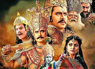 Kurukshetra 2019 Budget, Box Office Collection & Verdict Hit or Flop