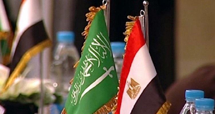 قرار عاجل من المملكة العربية السعودية بترحل عدد كبير من المصريين