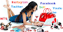 Kumpulan kata-kata Promosi Iklan Untuk Jualan di Sosial Media