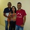 Veja notícias, fatos históricos, tempo e aniversariantes do dia  em  Elesbão Veloso nesta terça-feira, 26 de Maio 2020