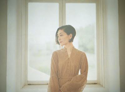 Maaya Sakamoto - Clover (Lyrics Terjemahan) | Arte opening theme song