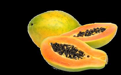 Quote Unquote: Meet the Third-Generation Farmer Behind Kamiya Gold Papayas Michael Kamiya, 40, is a third-generation papaya farmer who worked in the corporate printing world before joining the.
