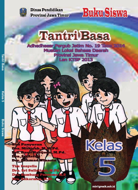 jawaban bahasa jawa kelas 8 halaman 13 semester 1. Kunci Jawaban Buku Bahasa Jawa Kelas 5 Kurikulum 2013 Ilmu Soal