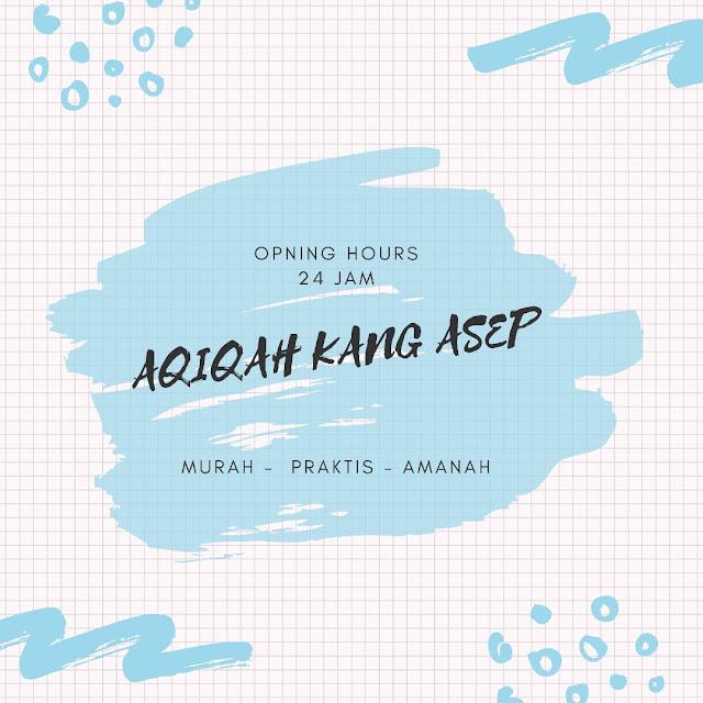 Aqiqah Bandung Timur Termurah,aqiqah bandung timur,aqiqah bandung,aqiqah,