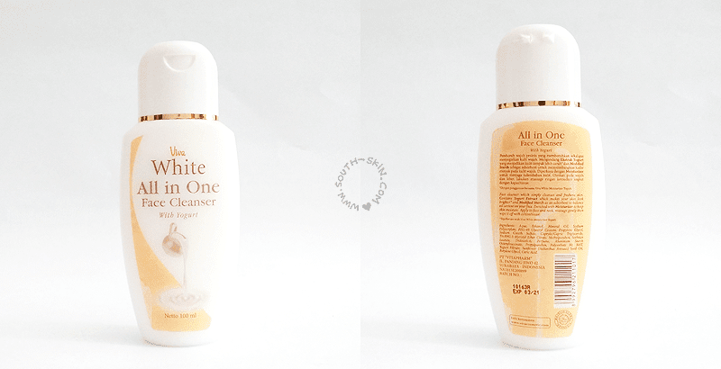 review-viva-white-all-in-one-face-cleanser