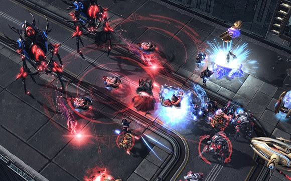 starcraft-ii-the-complete-collection-pc-screenshot-www.ovagames.com-5
