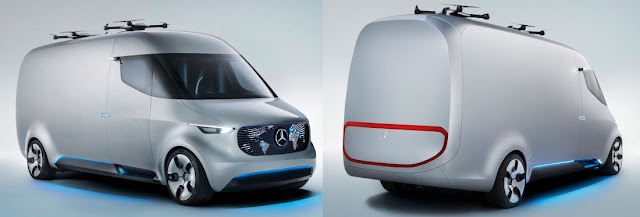 mercedes-benz-electric-van-vision