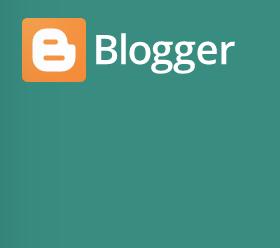 fichier Robots.txt pour Blogger / Blogspot généré par défaut pour votre site web