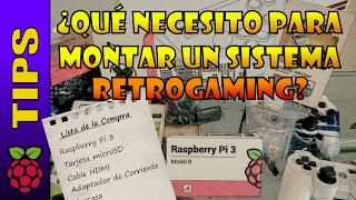 http://bemandrillmyfriend.blogspot.com.es/2017/05/raspberry-pi-3-retrogaming-lista-compra.html