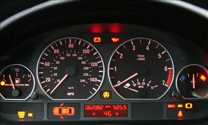 car dashboard lights  purequocom