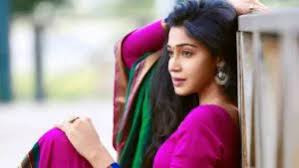 बिहार की लडकियों के मोबाइल नंबर | bihar ki ladkiyon ke whatsapp number