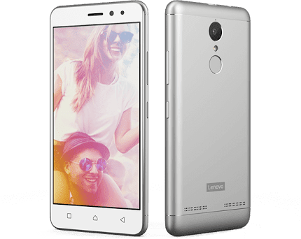 Quick Guide On How To Upgrade Your Lenovo K6 Power To Nougat 7.0 Os