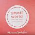 #EveryoneSpeaksFood un restaurante que celebra la diversidad cultural
