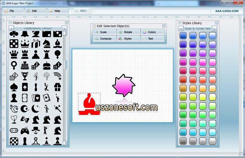 Aaa Logo 2019 Full Version Free Download For Windows 32bit/ 64bit, Aaa Logo full version free download, Aaa Logo Full Version Free Direct Download For Windows 32bit 64bit