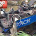 WATCH: Actual Footage of Tour Bus Accident in Tanay Rizal that Cause 14 Student Death!