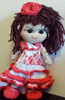 https://olgaamigurumis.files.wordpress.com/2015/01/triana.pdf