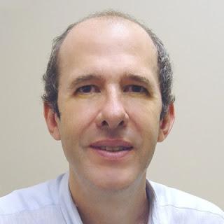 Rodolpho Telarolli Jr.