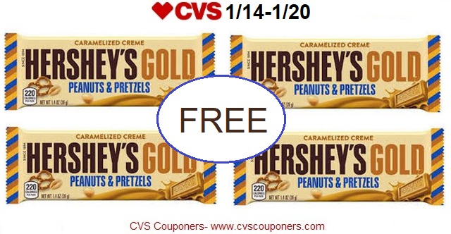 http://www.cvscouponers.com/2018/01/get-2-free-hershey-gold-single-bars-at.html