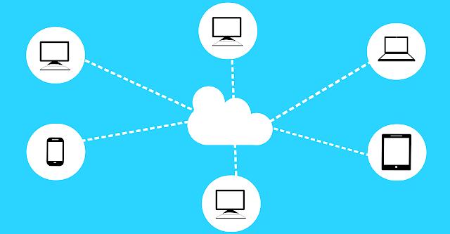 cloud-computing-terbaik-dan-gratis