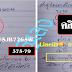 เลขเด็ด 2-3ตัวตรงๆ หวยทำมือหนูผีพเนจร สาริกาตัวดำ สังทองเงาะป่า งวดวันที่ 16/11/62