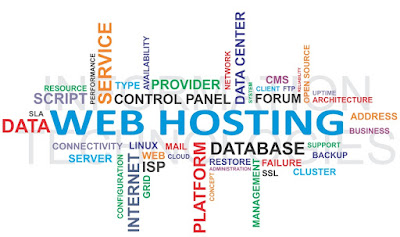 Important Considerations When Choosing Your Web Hosting Service